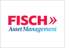 Fisch Asset Management