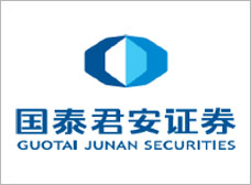 Guotai Junan Securites